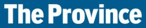 the-province-logo-header