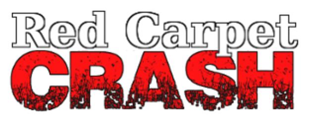 Red Carpet Crash