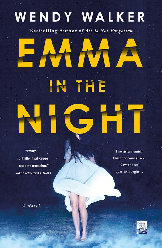 shadow of night audiobook download